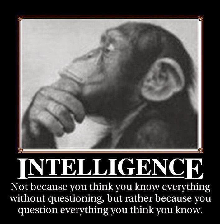 Intelligence-not%2Bbecause%2Byou%2Bthink%2Byou%2Bknow%2Beverything%2Bwithout%2Bquestioning%2Bbut%2Brather%2Bbecause%2Byou%2Bquestion%2Beverything%2Byou%2Bthink%2Byou%2Bknow.jpg
