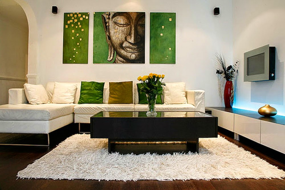 Buddha-Painting-In-A-Modern-Minimalist-White-Based-Living-Room.jpg