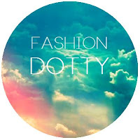 FASHION DOTTY