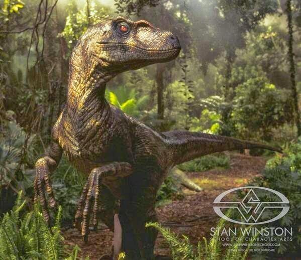 jurassic park movie online megavideo