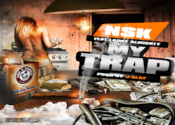 NSK DOLLA on twitter @NSKMusicGroup