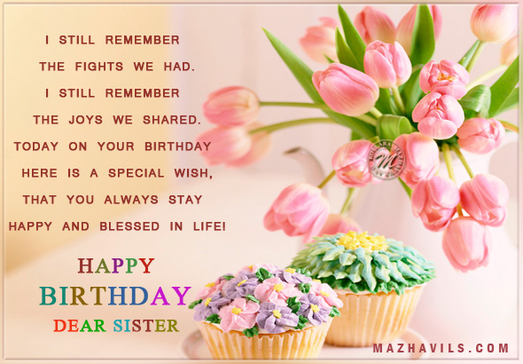 Messages Greetings Quotes Wishes Sms Wallpaper Birthday