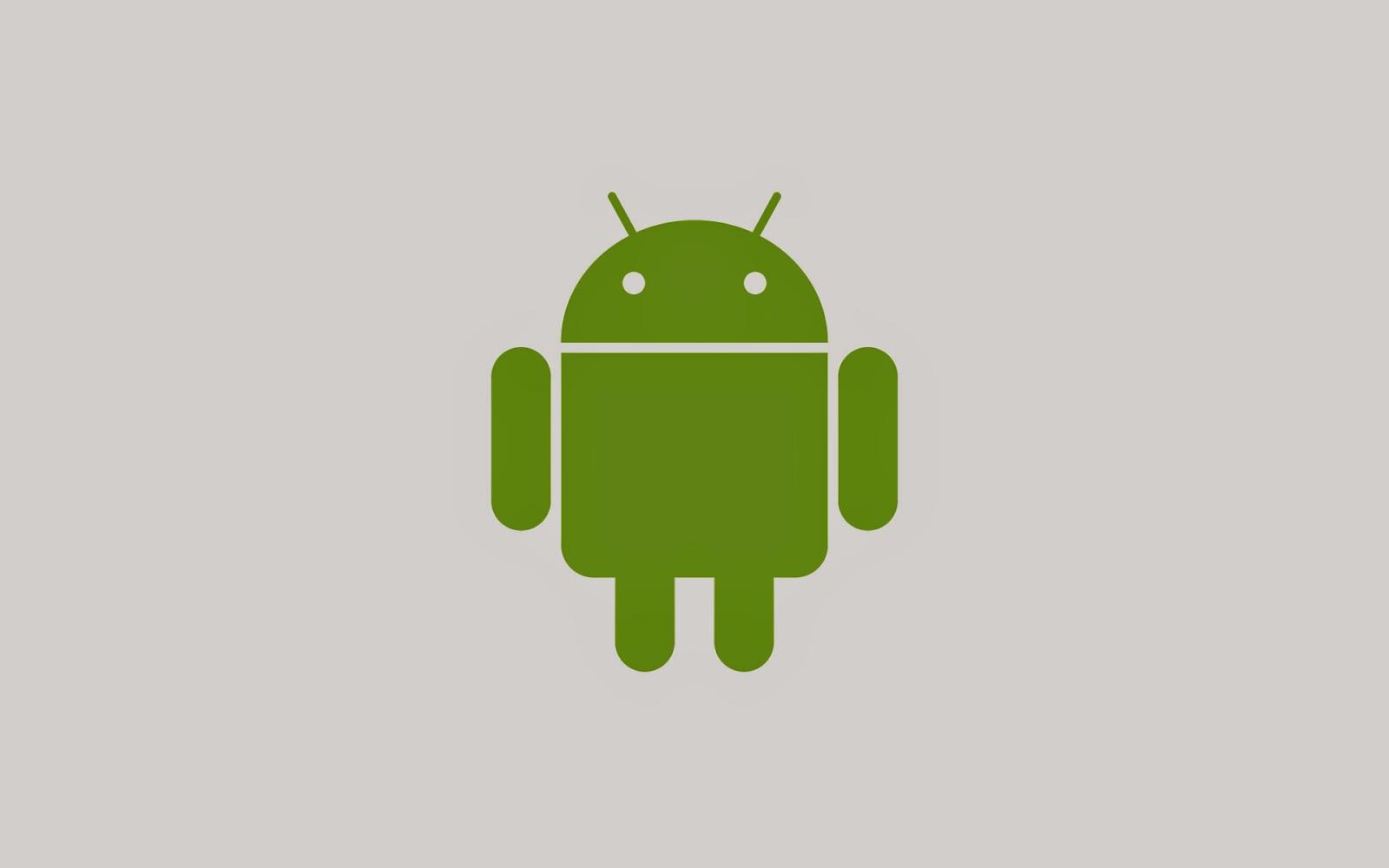 Wallpapers De Android Wallpapers De Excelente Calidad