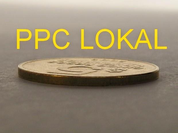 Kumpul Blogger PPC Lokal Terbukti Membayar