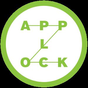 App Lock (Smart App Protector)