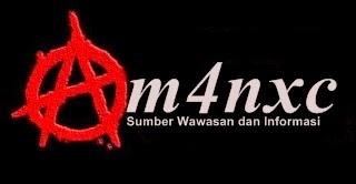 am4nxc