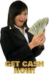 24*7 instant approval cash