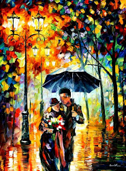 Leonid Afremov
