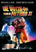 download De Volta Para o Futuro 2 Filme