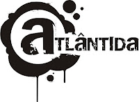 ouvir a Rádio Atlântida FM 104,3 Joinville SC