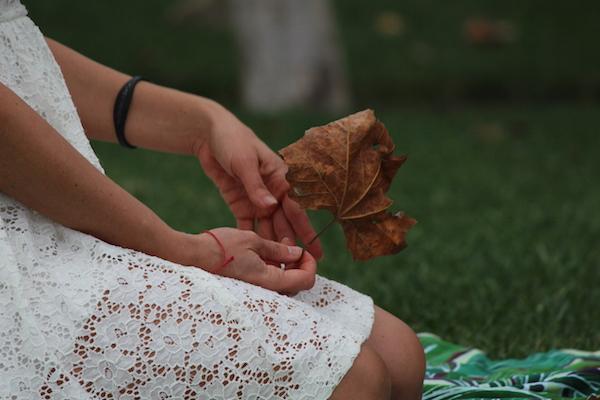 10-Ways-to-Know-If-Its-True-Love-Anne-Cohen-arcwrites