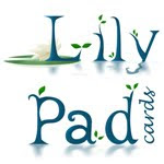 Lily Pad Guest Designer