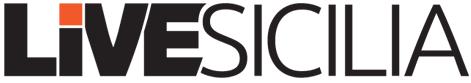 http://livesicilia.it/2015/02/26/lassemblea-approva-il-dpef-priorita-a-province-e-bilancio_601158/