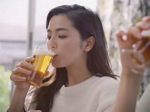 cerveja colágeno