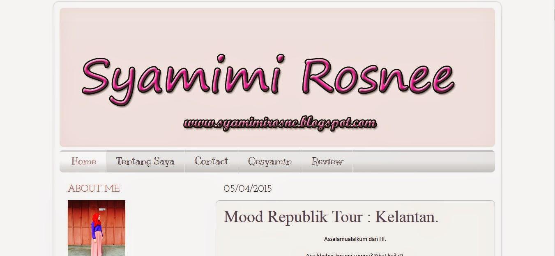 syamimirosnee.blogspot.com
