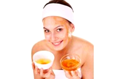 Cara membuat masker putih telur madu kopi jeruk nipis