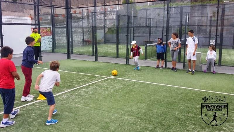 juegos deportivos niños