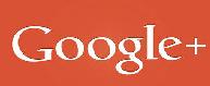 (Curte aí - Portal Gato noticias Google + )