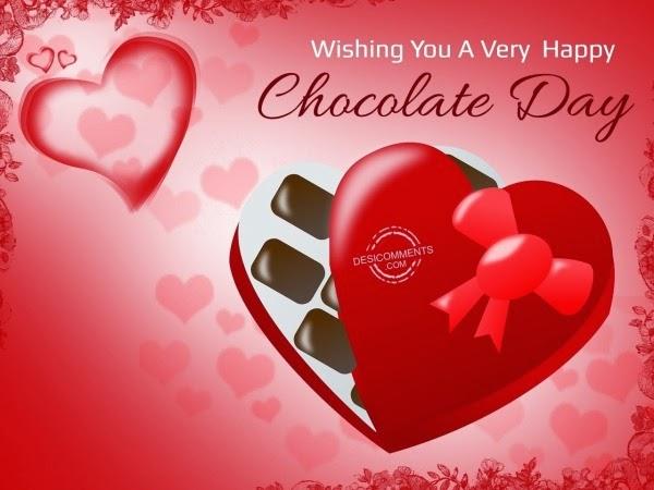 chocolate-day-graphics
