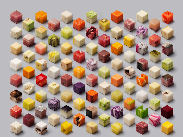 Square Foods