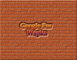 wapka