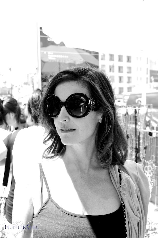 estilo de moda-bloguera influyente-mejor blog nacional-que me pongo