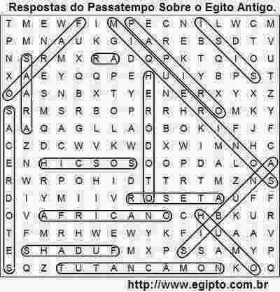jogo de caça palavras