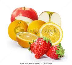 Makanan Yang Bisa Membuat Kulit Putih Alami Informasi Tips Dan