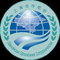 Shanghai_Cooperation_Organisation_(logo)