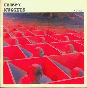 Crispy Nuggets (Vol 1.)