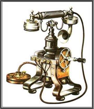 GRAHAM-BELL-E-A-HISTÓRIA-DO-TELEFONE