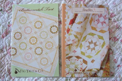 Quilting On Main Street Layer Cake Friendly Quilt Patterns