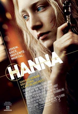 Download Hanna R5 AVI RMVB Legendado