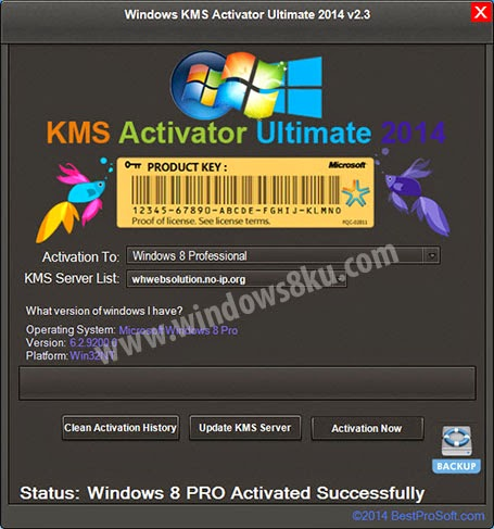 http://www.windows8ku.com/2014/11/windows-7-8-81-kms-activator-ultimate.html