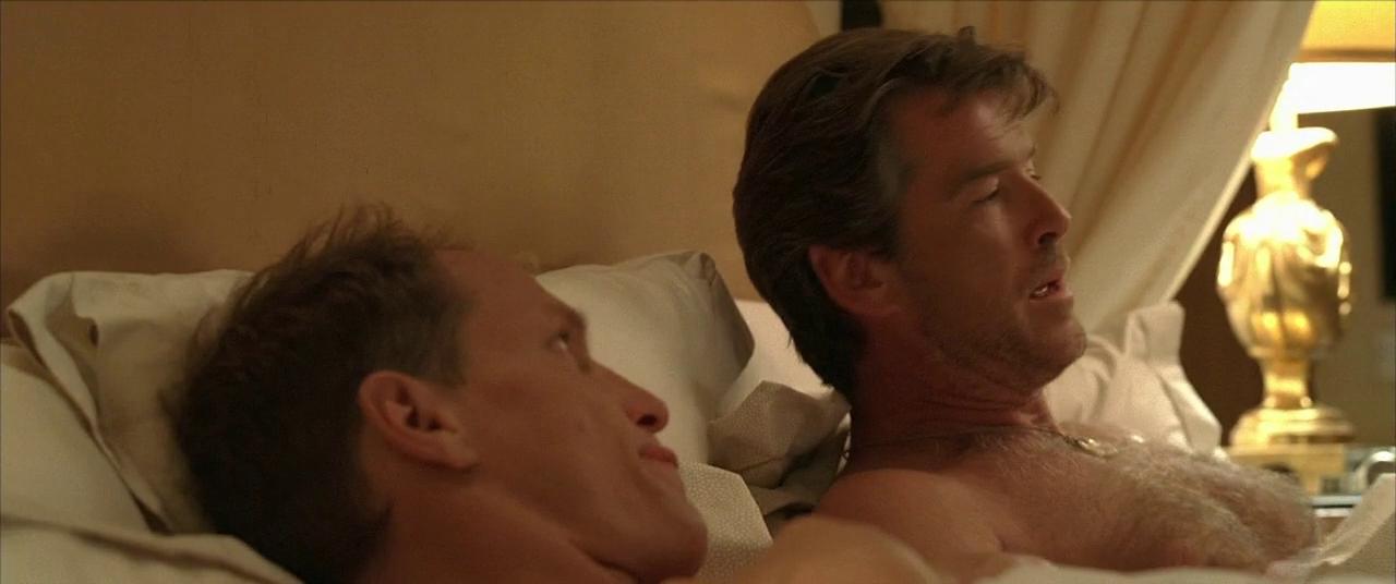 gay saunas san jose cr