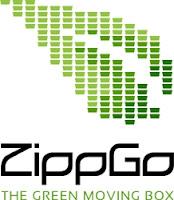 ZippGo