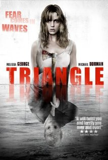 Watch Triangle (2009) Megavideo Movie Online