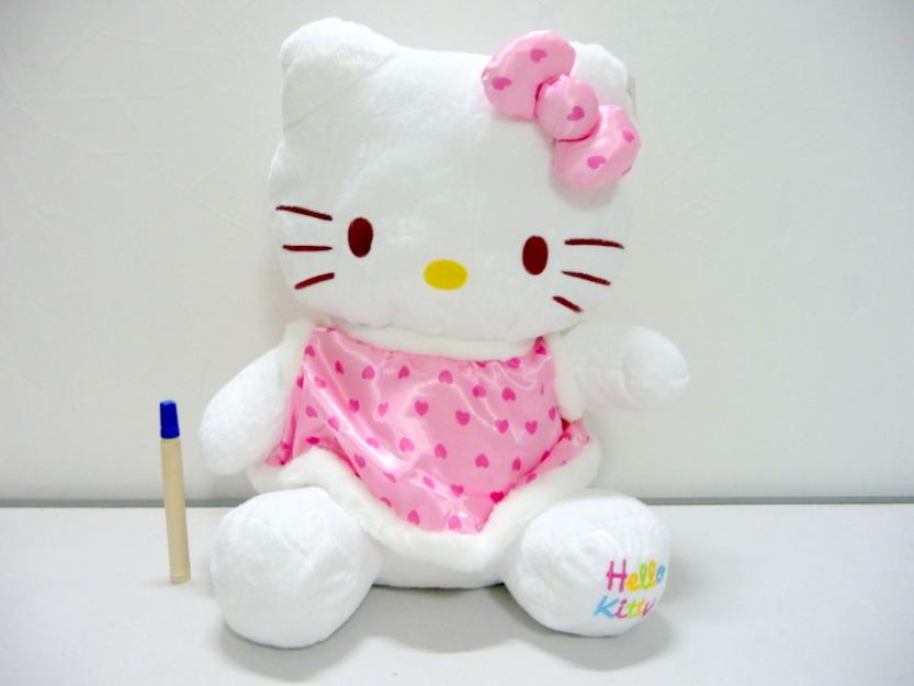 1367473466_487207785_1-Gambar--boneka-hello-kitty-imut-boneka-lucu.jpg