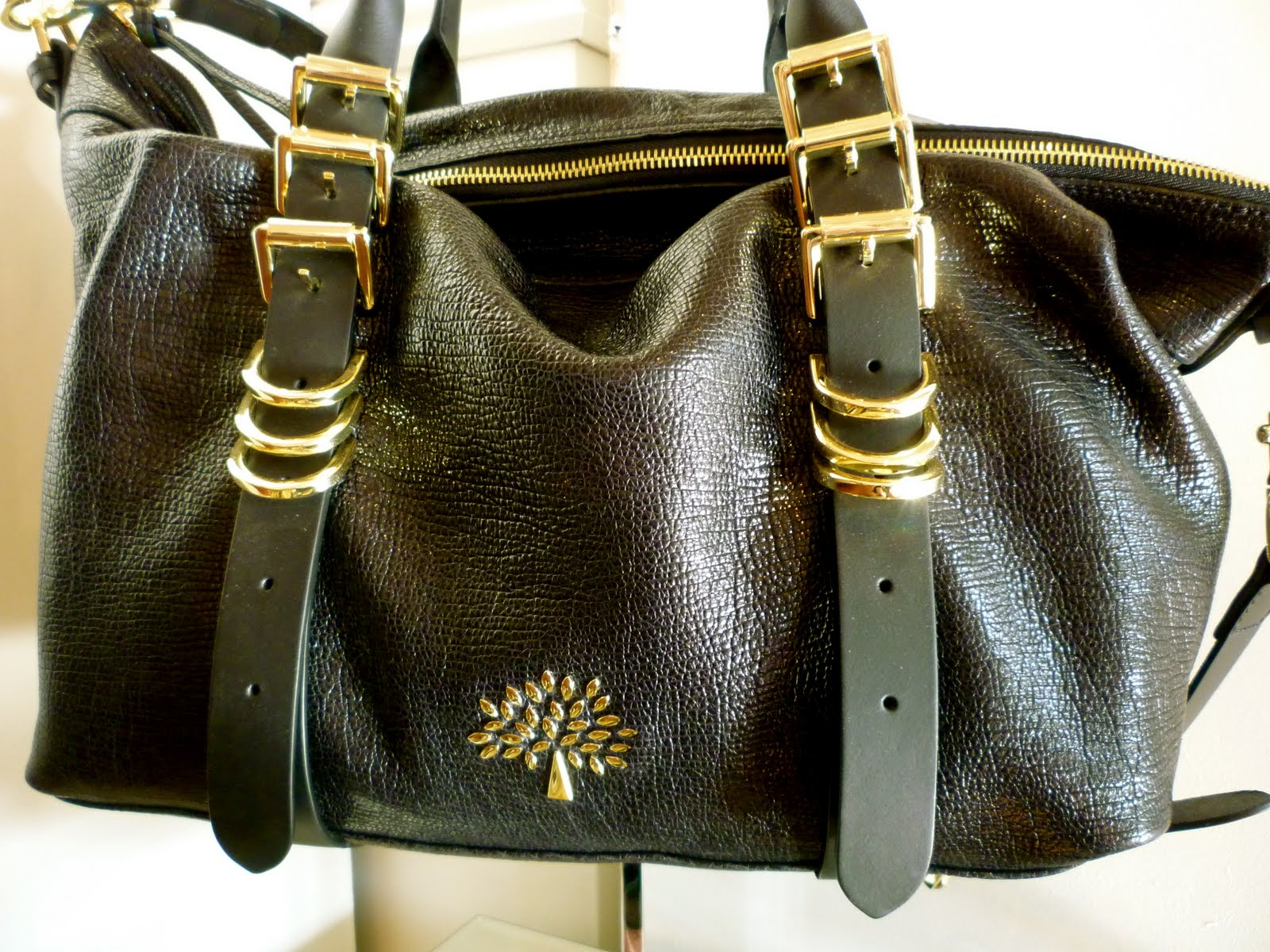 ae6b1d739c9f ... czech check out the bag its the mila bag from mulberry. i love it.
