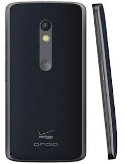 harga Motorola Droid Maxx 2 terbaru