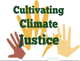 """""""Climate Justice"""": ¿Qué es la Justicia Climática para Eco-Huella?"""