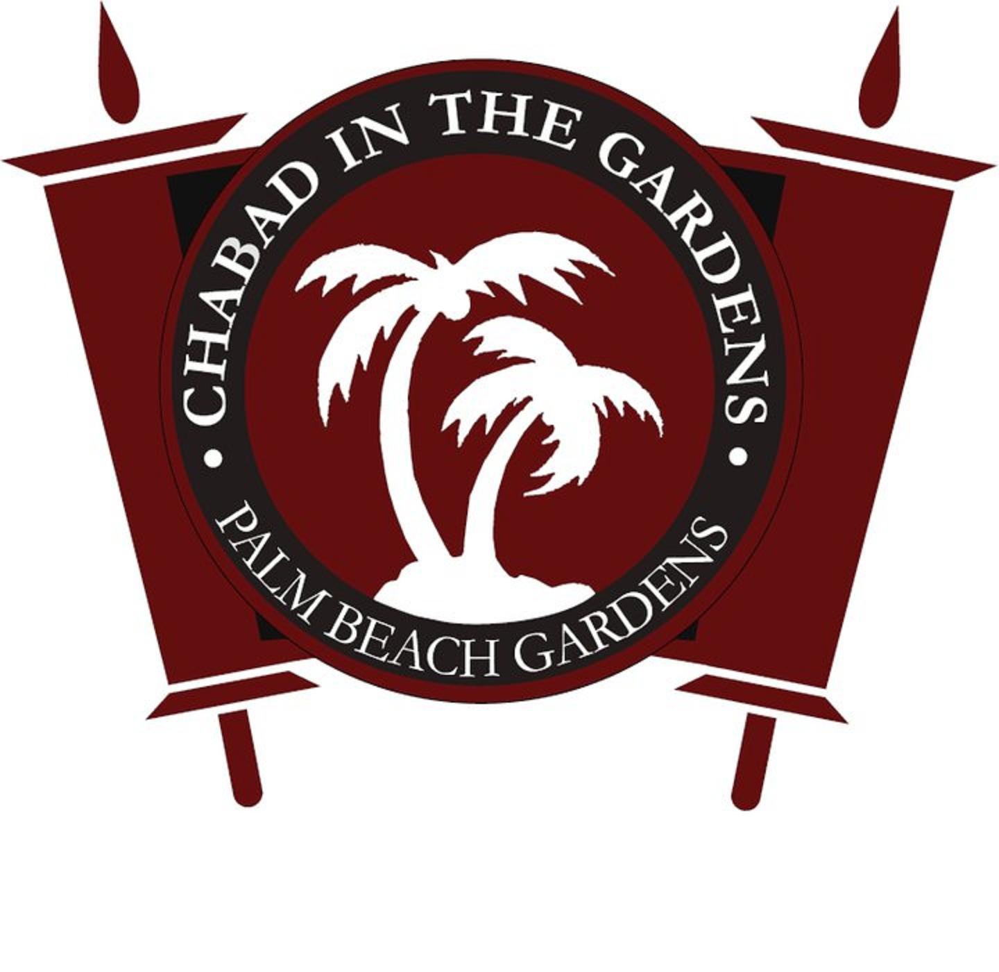 Chabad of Palm Beach Gardens