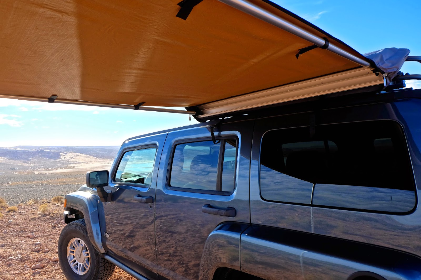 Arb Awning 1250 28 Images Products Bomber Products Arb 1250 Awning Arb Awning Front Wind