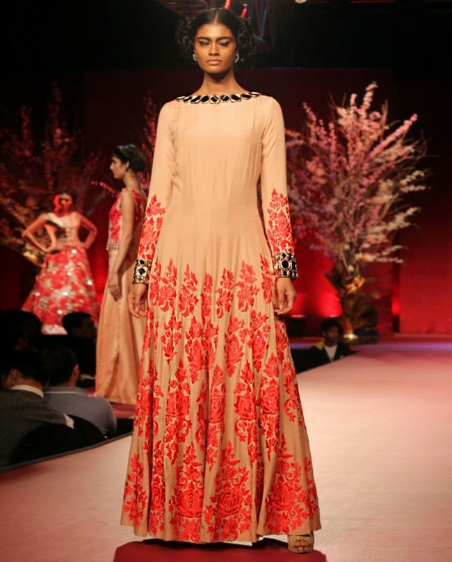 Manish Malhotra Designer Dresses Stitched and Unstitched
