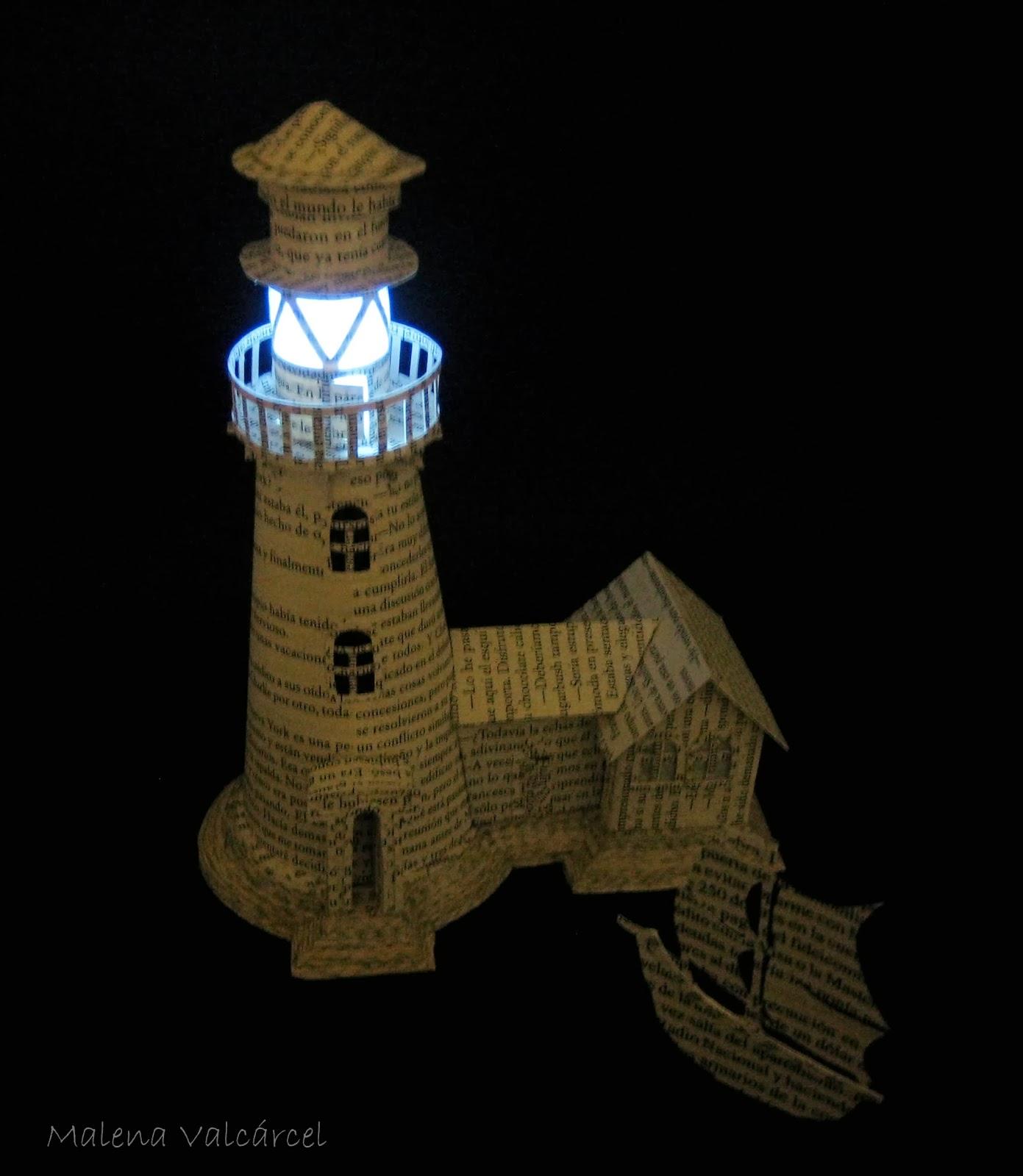 night-lamp-lighthouse