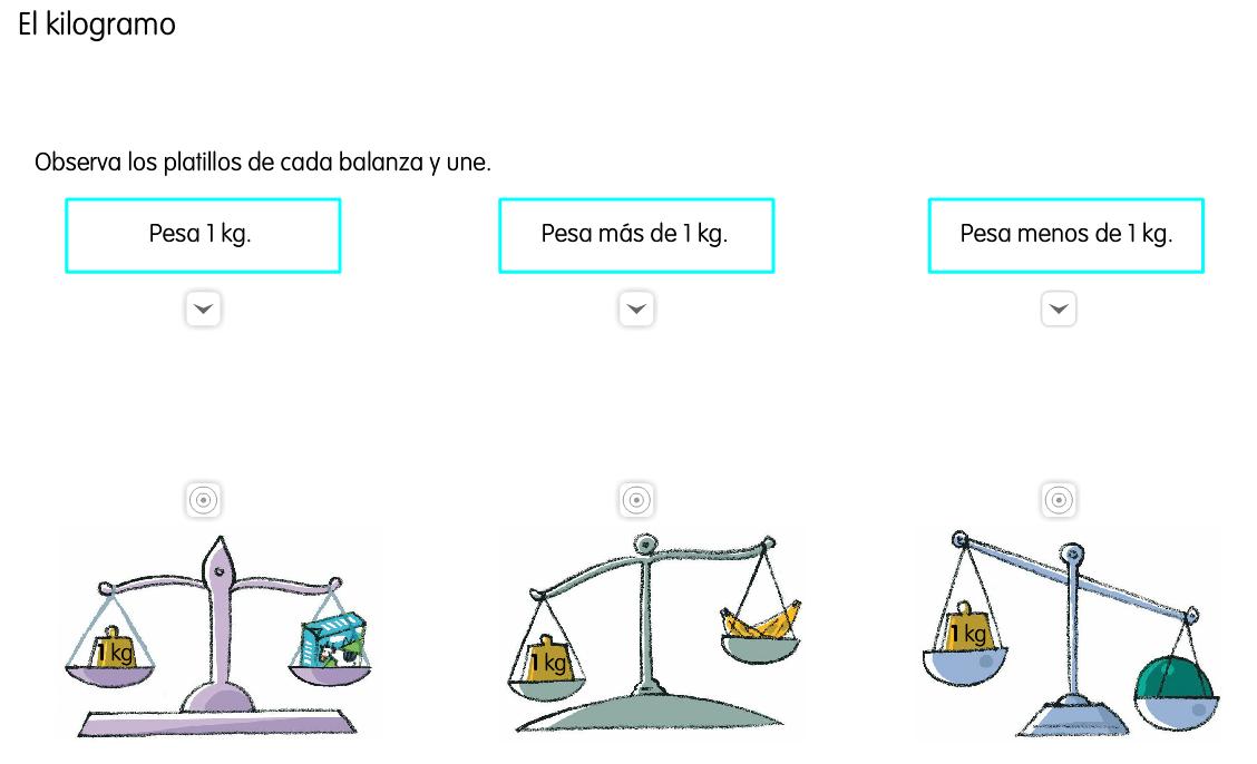 http://primerodecarlos.com/SEGUNDO_PRIMARIA/noviembre/Unidad_4/actividades/mates_unidad4/el%20kilogramo.swf