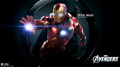 avengers_wallpapers_5
