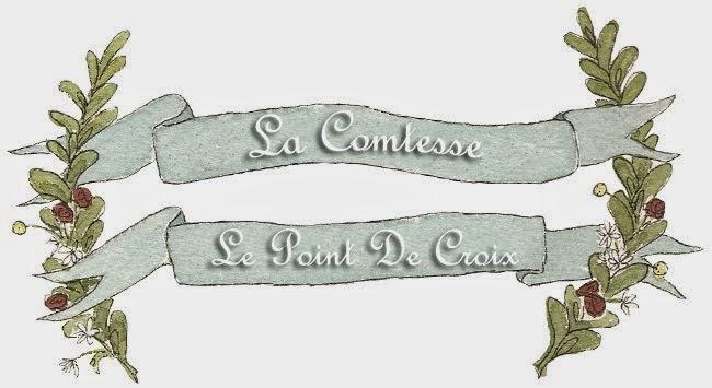 Lacomtesse&lepointdecroix
