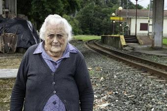 Las guardesas: pioneras del trabajo femenino en el ferrocarril. FTF les rinde homenaje
