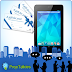 Contest !! Property Related Experience Win Tablet & Gift Vouchers !! Proptalkies